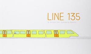 LINE 135