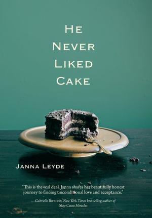 He Never Liked Cake