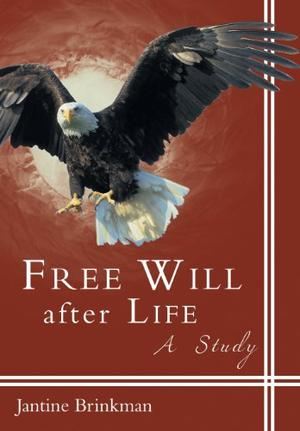 Free Will after Life