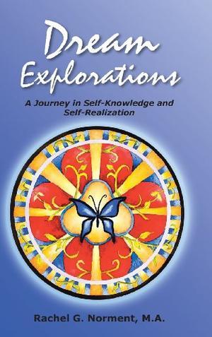 Dream Explorations