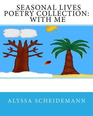 SEASONAL LIVES POETRY COLLECTION
