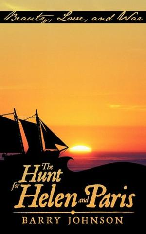 THE HUNT FOR HELEN AND PARIS