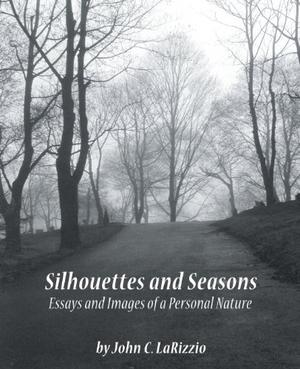 Silhouettes and Seasons