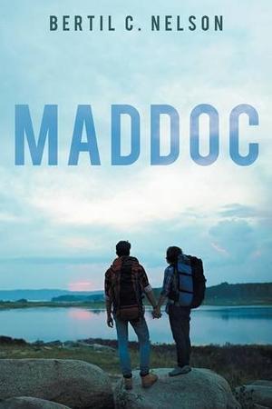 MADDOC