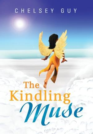 The Kindling Muse