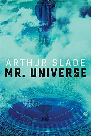 MR. UNIVERSE