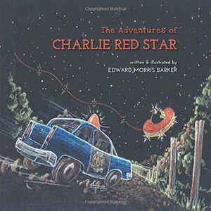 The Adventures of Charlie Red Star
