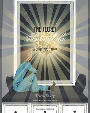 The Secret Snowflake