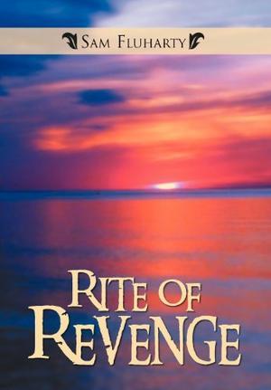 RITE OF REVENGE