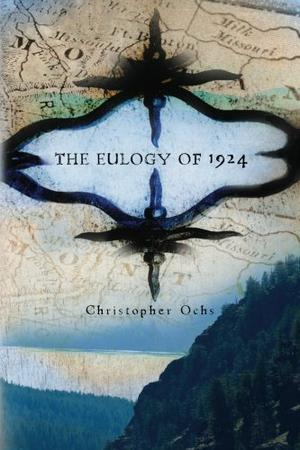THE EULOGY OF 1924