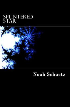 Splintered Star