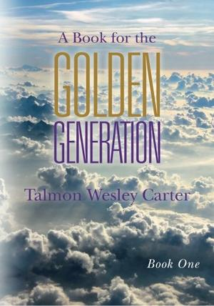 A BOOK FOR THE GOLDEN GENERATION