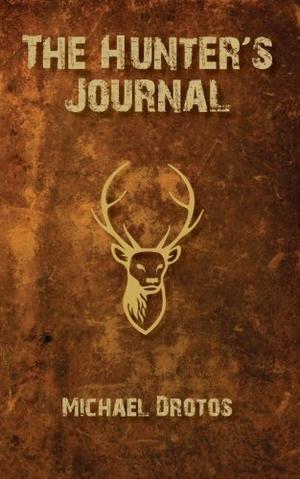 THE HUNTER'S JOURNAL