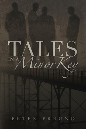 TALES IN A MINOR KEY
