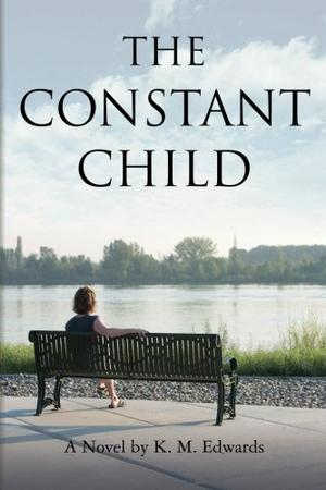 THE CONSTANT CHILD