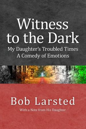 WITNESS TO THE DARK