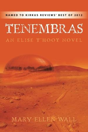 TENEMBRAS