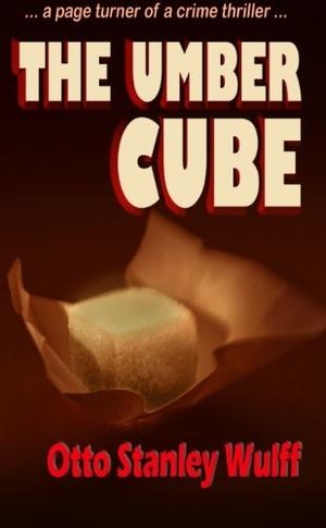 THE UMBER CUBE