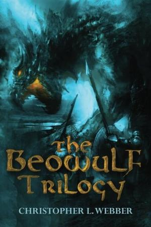 THE BEOWULF TRILOGY
