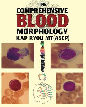 The Comprehensive Blood Morphology
