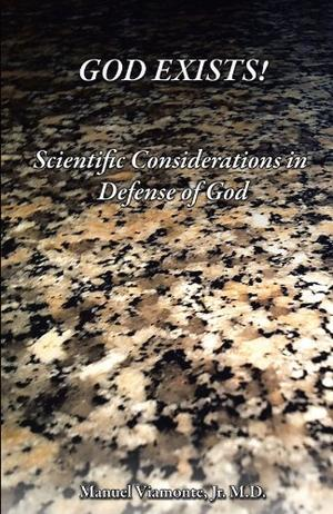 Scientific Considerations in Defense of God