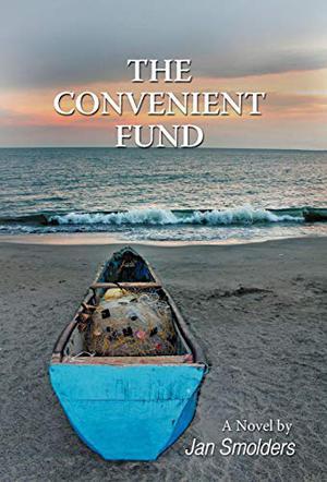 The Convenient Fund