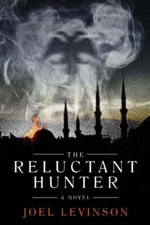 THE RELUCTANT HUNTER