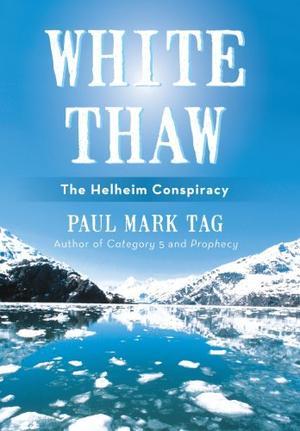 White Thaw: The Helheim Conspiracy