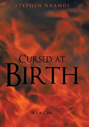 Cursed at Birth