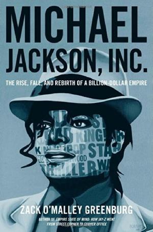MICHAEL JACKSON, INC.