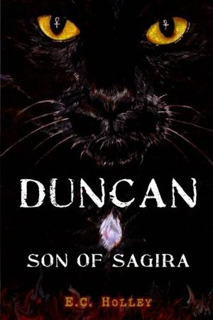 DUNCAN, SON OF SAGIRA