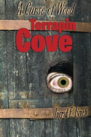 TERRAPIN COVE