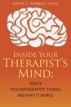 Inside Your Therapist's Mind: How A Psychotherapist Thinks, and Why It Works