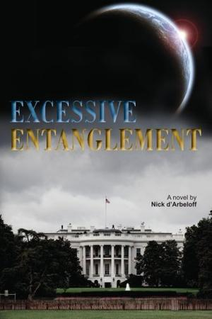 Excessive Entanglement