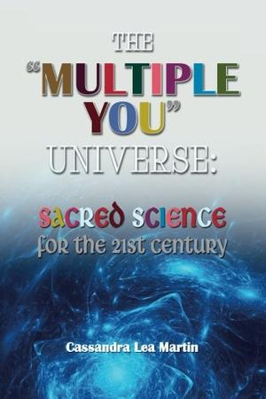 """The """"Multiple You"""" Universe"""