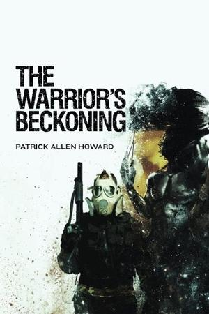 The Warrior's Beckoning