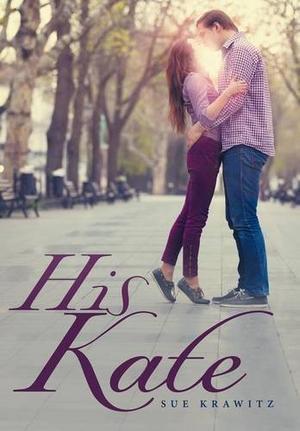 His Kate