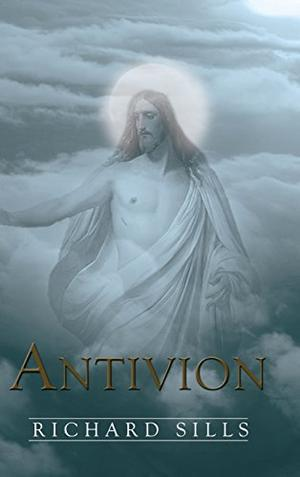ANTIVION