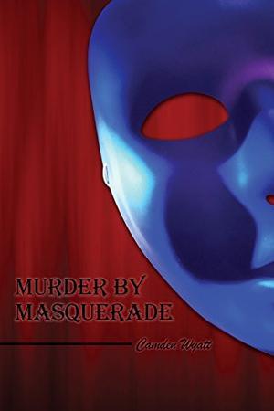 Murder by Masquerade