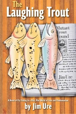 The Laughing Trout