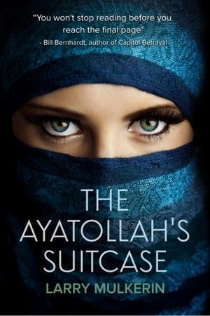 The Ayatollah's Suitcase