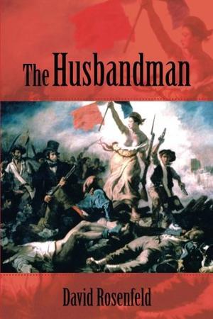 THE HUSBANDMAN