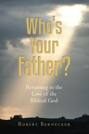 Who's Your Father?