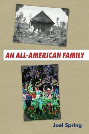 An All-American Family