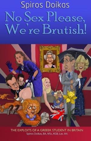 No Sex Please, We're Brutish!