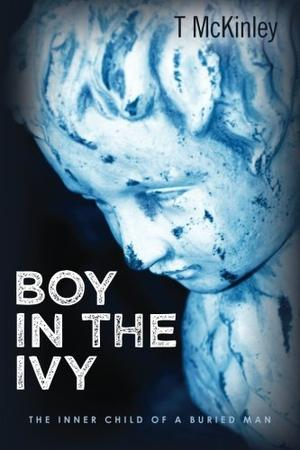 BOY IN THE IVY