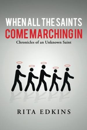When All the Saints Come Marching In