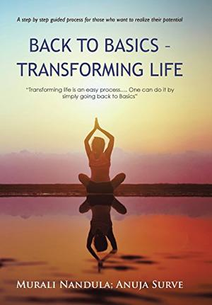 Back to Basics - Transforming Life