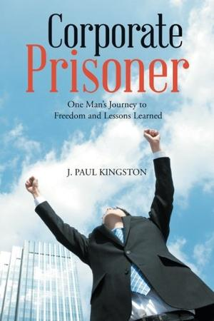 Corporate Prisoner