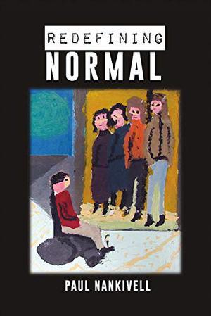 REDEFINING NORMAL